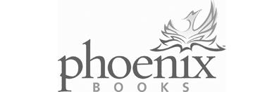Buy on Phoenix Books